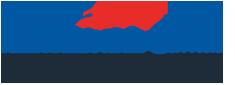 amerihealth vip logo.png