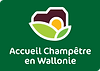 AccueilChampetre_logo_Encadre_RVB.png