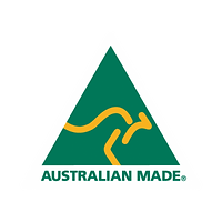 aus made logo.png