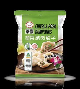 韭菜豬肉豬肉C.png