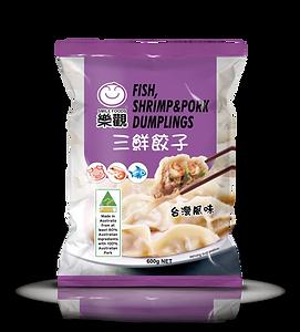 三鮮餃子C.png