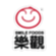 Smile-Foods-Logo-01.png
