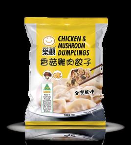 香菇肉餃子C.png