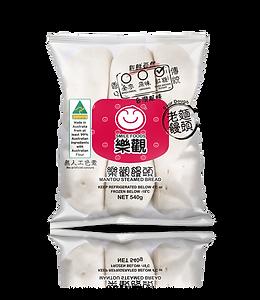 紅糖饅頭(有打黑勾).png