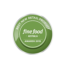 FFA-Best New Retail Product Award.png