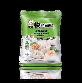韭菜豬肉鍋貼.png