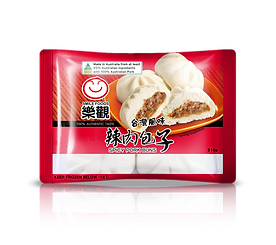 辣肉包子.png