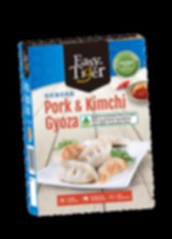 Gyoza - Pork & Kimchi.png