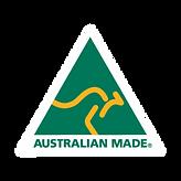 aus made logo.png