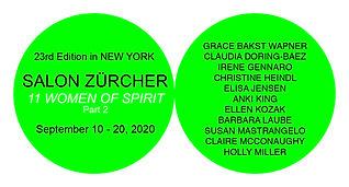 salonzurcher11womenpart2greencircles.jpg