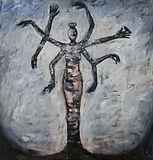 Tree, 84x84, oil on canvas, 2012.jpg
