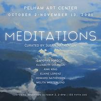 Meditations Square Evite.png