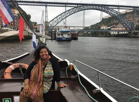 6 Ways to Maximize Your Porto City Experience