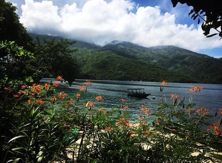 The Nord Haiti Experience