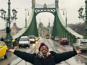 Hungary to Visit Budapest?: 3 Day Itinerary