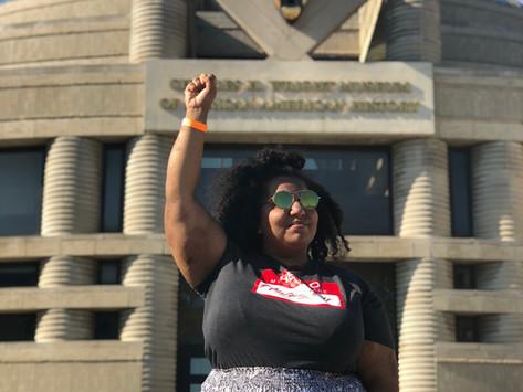 Detroit is the New Black: Spending 24 Hours in Black Detroit