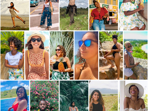 The Ultimate Caribbean Bucket List Beyond the Beach from Caribbean Content Creators (Part 1)