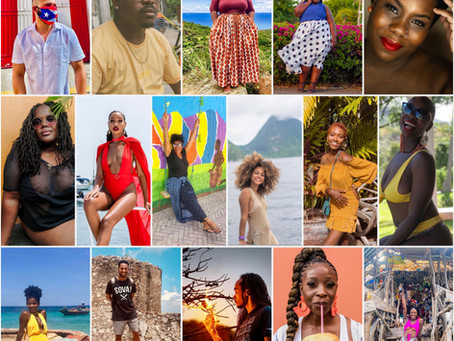 The Ultimate Caribbean Bucket List Beyond the Beach from Caribbean Content Creators (Part 2)