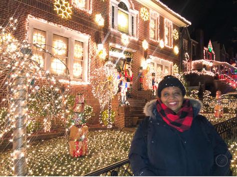 Brooklyn, NY Detailed Day Itinerary: Christmas Holiday Edition