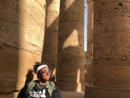 20 Essential Things to Know for a Successful Trip to Egypt