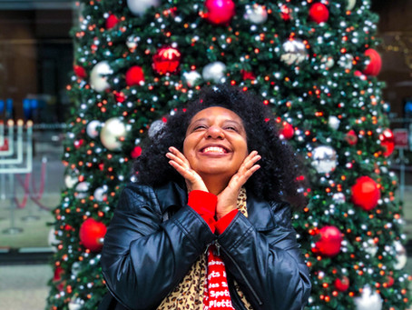 A Local's Detailed NYC Guide to the Christmas Holidays