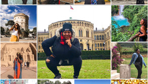 13 Countries Every Black Woman Should Visit in their Lifetime