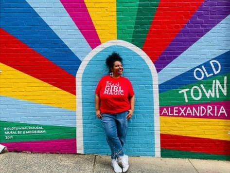 5 Must-See Spots on Your Alexandria, Virginia Bucketlist