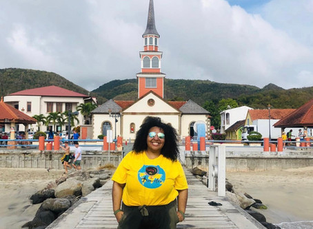 """Top 9 Highlights in Martinique: Exploring the """"Island of Flowers"""""""
