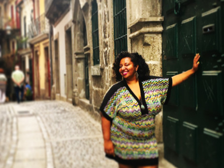 14 Reasons Why Portugal Deserves Its Own Trip