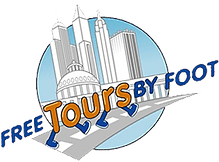 Free-Tours-by-Foot-Logo.png