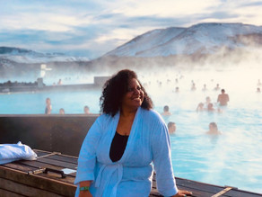 Top 10 Tips for Preparing for the Blue Lagoon