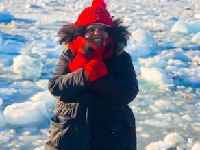 9 Mistakes to Avoid when Preparing for Your Iceland Trip