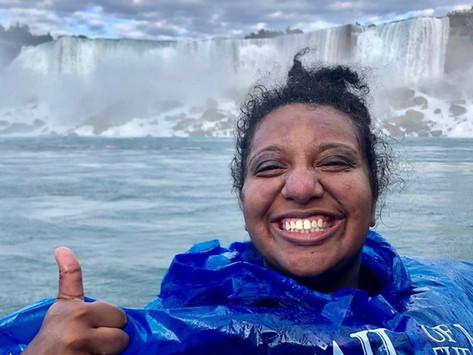 The Ultimate 48-Hour Itineraryfor Niagara Falls, NY