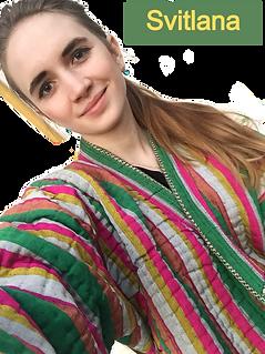 Svetlana_edited.png