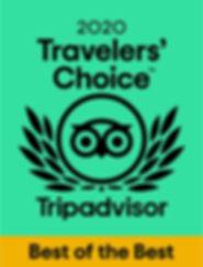 tripadvisor award.jpg