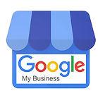 pentingnya_google_my_business.jpg