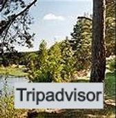 Відгук з Tripadvisor.com