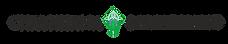 Logo%20EN%20chaykhana_edited.png