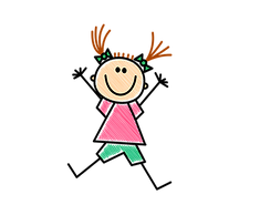 kids-cartoon-girl.png