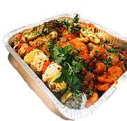 meat_plate_800dpi.jpg