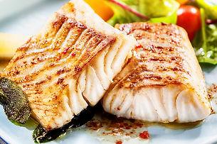 fish baked 800x500.jpg
