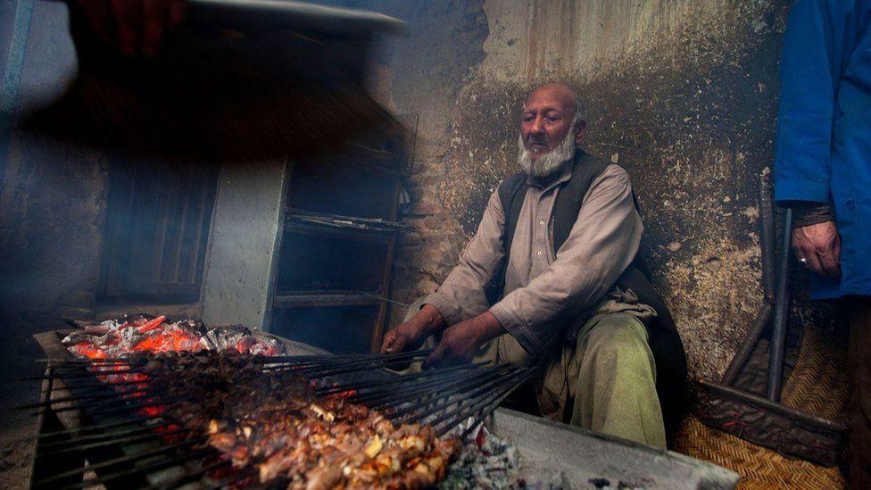 Приготування за високої температури підходить далеко не для всієї їжі