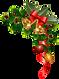 artage-io-thumb-5f12bb859c7b95b48c534fa9
