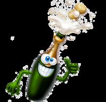 43-438743_emoji-png-champagner-clipart-c