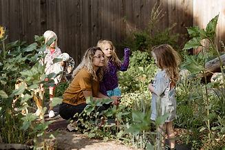 sprouts_preschool-16.jpg