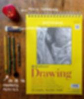 Drawing Materials.jpg