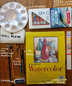 Watercolor Materials.jpg