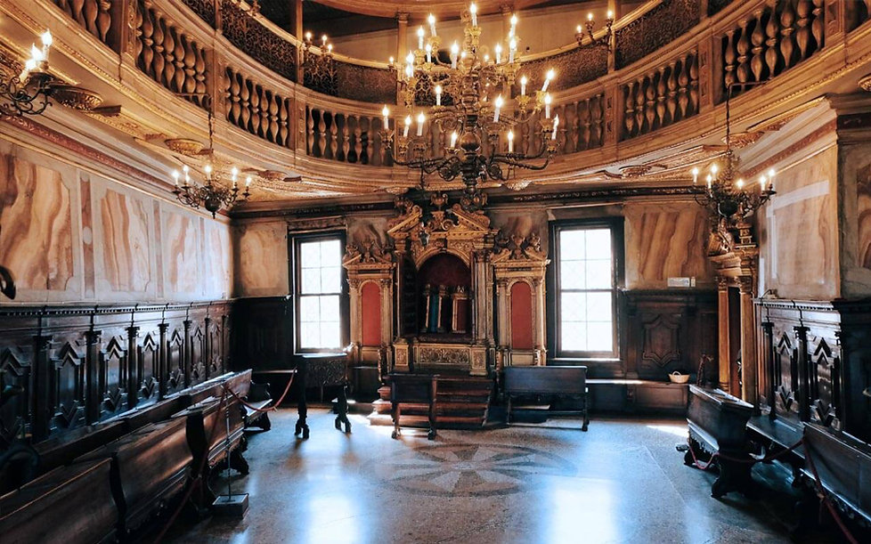09-venetian-synagogue-980.jpg