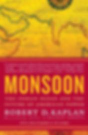 12-monsoon-book-cover-200.jpg