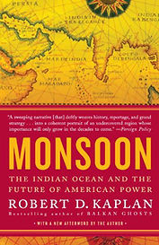 12-monsoon-book-cover-200.jpg